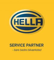 hellaservicepartner